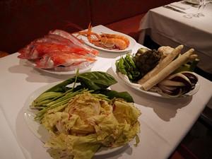 Toruchio_foods_ingre